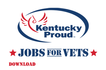 Jobs for Vets Request Form